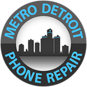 iPhone Repair Southgate